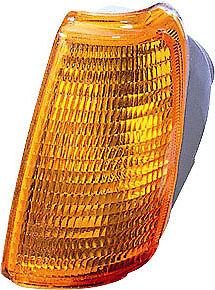 82 - />90 Piloto luz intermitente delantero Izquierdo OPEL CORSA A