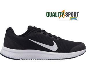 Shoes Sportive 019 2019 Running Uomo Runallday Nero Palestra Nike Scarpe 898464 XqwtRHf