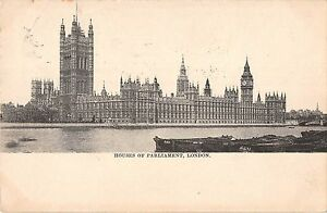 BR80517-houses-of-parliament-london-uk