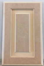 Etonnant Custom Cut To Size MDF Replacement Raised Panel Cabinet Door And Drawer  Fronts