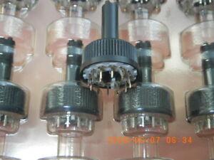 Drehschalter AB 419 2 polig x 4 Schaltpositionen 150 V//AC 0.13 A  30° 2x4