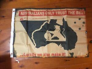 holden-torana-monaro-ford-eh-man-cave-flag-Banner-Poster-pool-room-mancave-sign