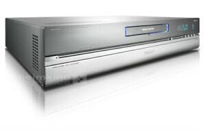 Philips-MCP-9360i-showline-windows-media-center-pc