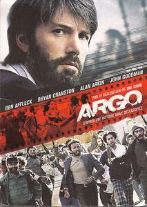 DVD-Argo-Ben-Affleck