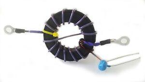 Balun-Unun-1-49-49-1-For-End-Fed-Half-Wave-EFHW-antenna-500W
