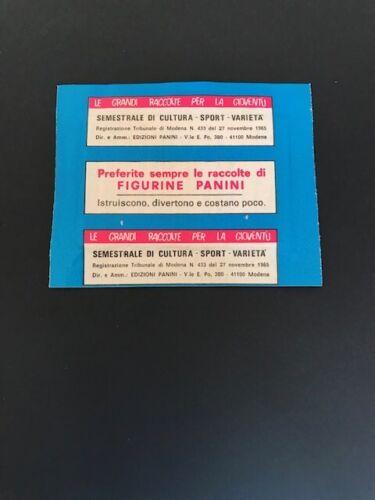 Fynx POKEMON cartagrigio della Luce Tenebre 14//131MINT