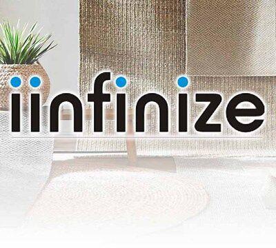 iinfinize_hub