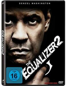 The-Equalizer-2