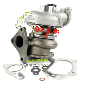 for-Subaru-Legacy-GT-Outback-XT-2-5L-2005-2009-RHF5-VF40-Turbo-Turbocharger
