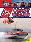 Coast Guard with Code by Simon Rose (Paperback / softback, 2012)
