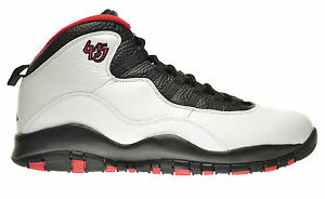 03ded2d673dd Air Jordan Retro 10