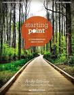 Starting Point Conversation Guide: A Conversation About Faith by Andy Stanley (Paperback, 2015)
