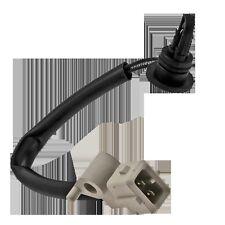 Air Intake Temperature Sensor VE375133 Cambiare Sender 9619609680 1929T0 1920T0