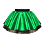 Girls-CHEAP-DANCE-COSTUMES-UK-Dance-Show-Costume-Skirts-TAP-Jazz-MODERN thumbnail 32