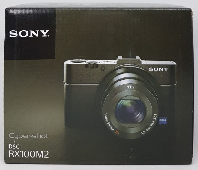SONY DSC-RX100M2 CAMERA DRIVER FOR MAC DOWNLOAD