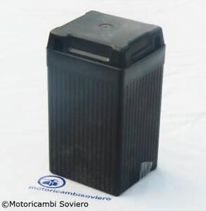 Batteria-GEL-Nera-6V-9-Ah-Vespa-150-VL1-VL2-160-GS-180-SS