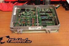 Hondata S300 Chipped P28 ECU OBD1 P30 P73 P72 Vtec Civic GSR ITR B16 D16 B18