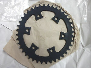 40-TOOTH-SPROCKET-NEW-039-04-039-07-BOMBARDIER-CAN-AM-DS650-DS-650-RETAIL-139-99