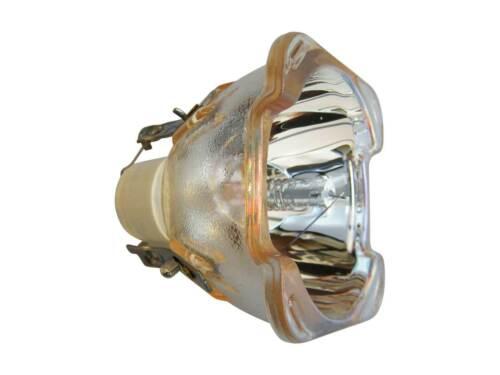 codalux Ersatzlampe für BENQ 5J.J2N05.011 5J.J2N05.001