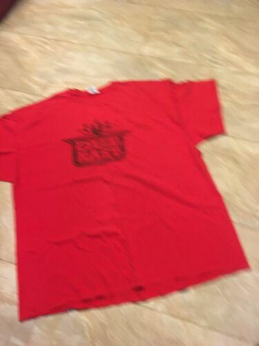 Outkast Hip Hop T Shirt