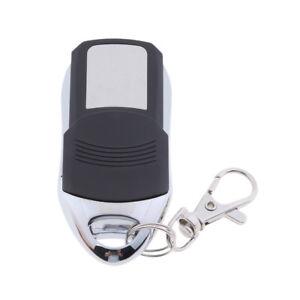 Nice-Flor-S-FLO1-RS-FLO2-RS-433-92MHz-Replacement-Repair-Garage-Door-Remote