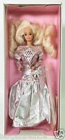 Pink Jubilee Barbie Thirty Magical Years 1959-1989
