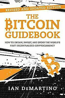 Bitcoin what return if i invested in the beginning