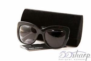 Dolce Gabbana 4252/921/81 4SpON9