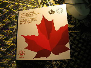 Canada-150-Years-Celebrations-2017-Special-Edition-7-Coins-Mint-Set