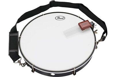 Pearl PFR14HK Hip Kit Frame Drum/Snare Slap Pack Bistre Black (B-Stock)  (MN187) | eBay