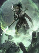7th//9th//10th Ed//Stronghold NM Magic the Gathering 1x EVACUATION MTG