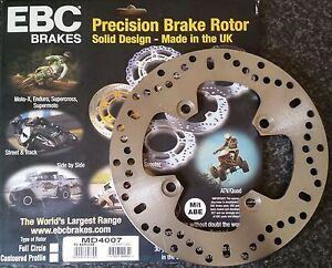 EBC-MD4007-Brake-Disc-Rear-Kawasaki-ZZR400K-ZZR600D-GPX750R-ZR750-Zephyr