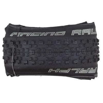 New 2015 Schwalbe Racing Ralph Evo PaceStar LiteSkin 29x2.25 Mtb Bike Tire