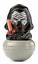 ROLLINZ-3-0-STAR-WARS-LA-RACCOLTA-FINALE-ESSELUNGA-2020-A-SCELTA miniatuur 25