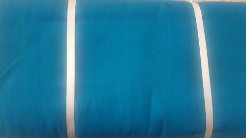Punjabi Sikh paghri Turban dastar Doublure intégrale 1 M voile tissu 100% coton