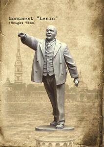1-24-kits-de-resina-sovieticas-Lenin-figura-modelo-GK-sin-montar-sin-pintar