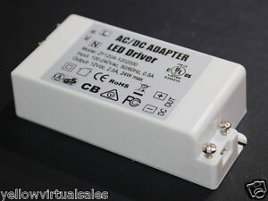 DELTA GROUP ELECTRONICS ASB0412VHA-AF00 ASB0412VHAAF00 BRAND NEW