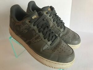 premium selection 1b618 40bbb Image is loading Nike-Air-Force-1-07-LV8-AF1-River-