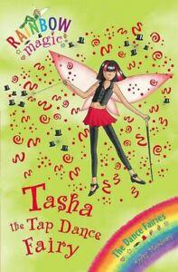Rainbow-Magic-Tasha-The-Tap-Dance-Fairy