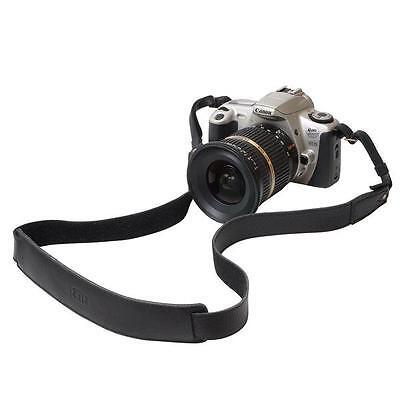 HIGH QUALITY LYNCA DSLR Camera Shoulder Neck Strap for Canon Nikon Pentax Fuji