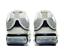 Nike Men/'s Air Vapormax 360 Spruce Aura Fashion Sneakers