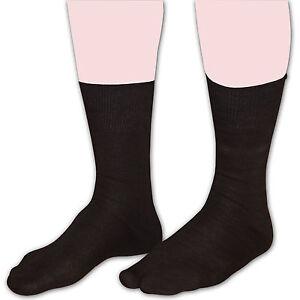 Velo Tabi Socks toe SPLIT Infradito calzini WRESTLING Coppia di Karate Kimono Giapponese  </span>