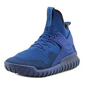 Adidas Tubular X Pk Men US lue Sneakers- Pick SZ/Color.