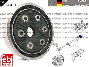 Per-AUDI-SEAT-SKODA-VW-POSTERIORE-Prop-SHAFT-Accoppiamento-guibo-1k0521307-1k0521307a-NUOVO