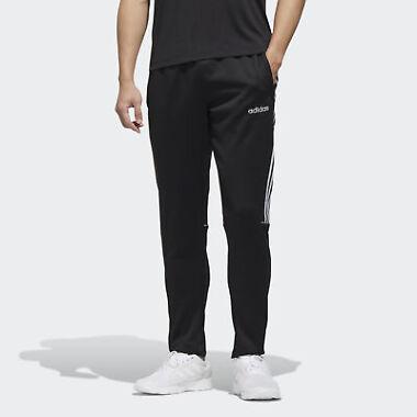 3-Pack adidas Men's Intuitive Warmth Sereno Pants