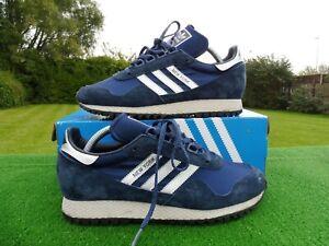 adidas hombre zapatillas 2016