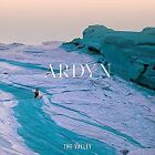 "The Valley 10"" Vinyl Ardyn 0602557044799"