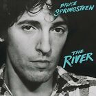 The River by Bruce Springsteen (Vinyl, Apr-2015, 2 Discs, Legacy)