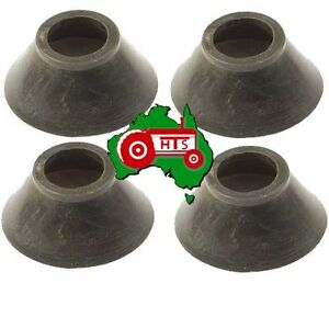 Tie-Rod-End-Boots-Massey-Ferguson-Tractor-165-168-175-178-185-188-50