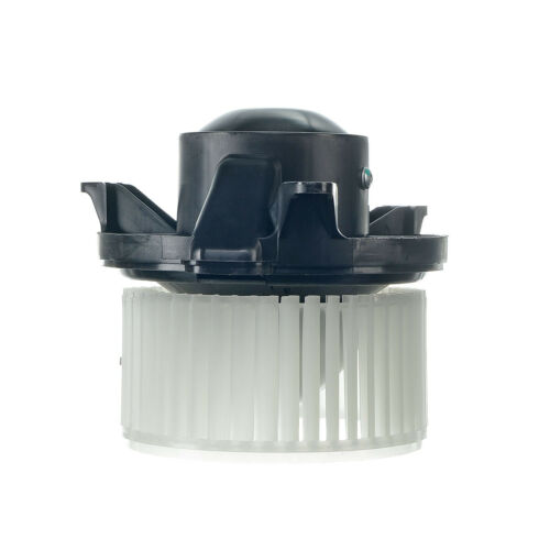 HVAC AC Blower Motor w// Wheel for Nissan Frontier Xterra Pathfinder PM9282 Front